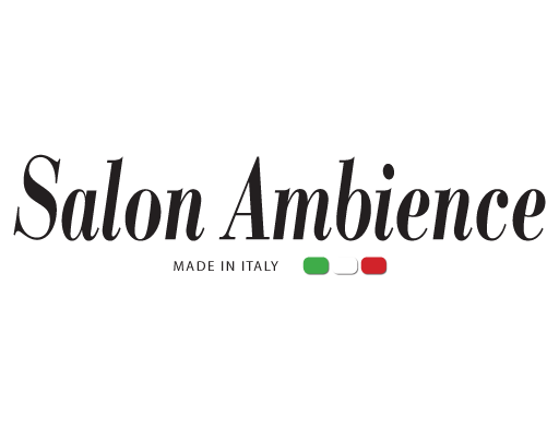 salon-ambience.png